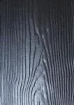 Sort Plank