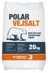 Polar-Vejsalt-20-kg
